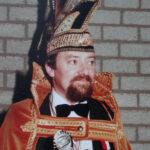 1984 - Bert Vogels