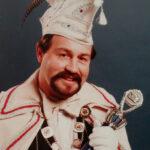 1986 -  Ger van Hoof
