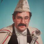 1988 - Tiny Martens