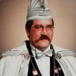1992 - Jan Kerren †