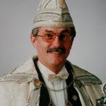 1993 - Rinus Schets