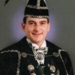 1999 - Henri van de Kerkhof
