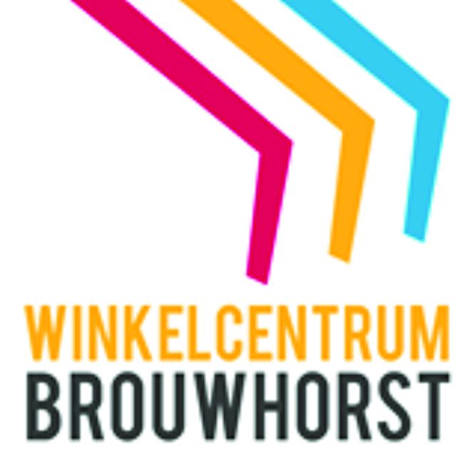 wcbrouwhorst