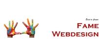 fame webdesign
